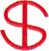 イシイ産業株式会社